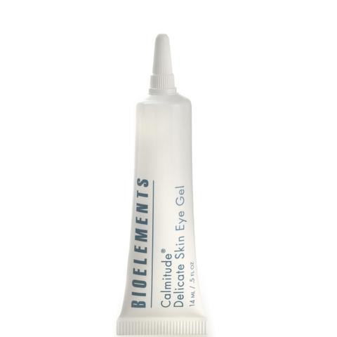 Bioelements Calmitude Delicate Skin Eye Gel
