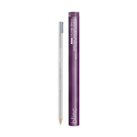 Blinc Eyeliner Pencil - White 1.2g