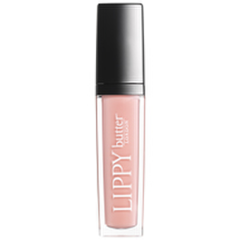 butter LONDON Lippy Sheer Gloss - Tipple