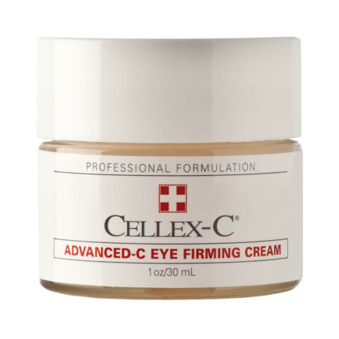 Cellex-C Advanced C Eye Firming Cream