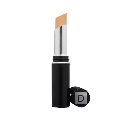 Dermablend Quick-Fix Concealer Stick with SPF30 for Full Coverage - 30C Light