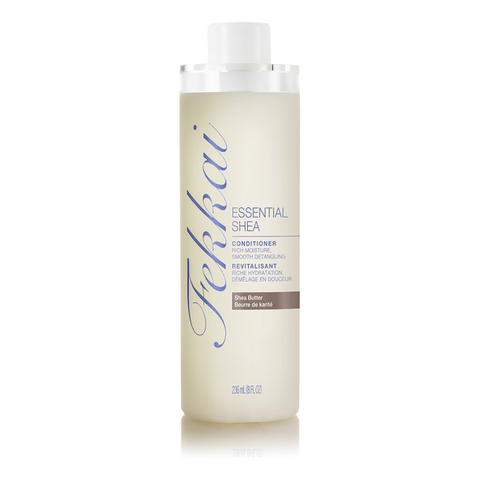Frederic Fekkai Essential Shea Conditioner