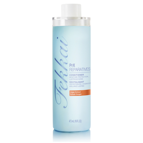Frederic Fekkai PrX Reparatives Conditioner 473ml