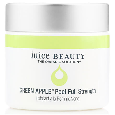 Juice Beauty Green Apple Peel Full Strength 2oz