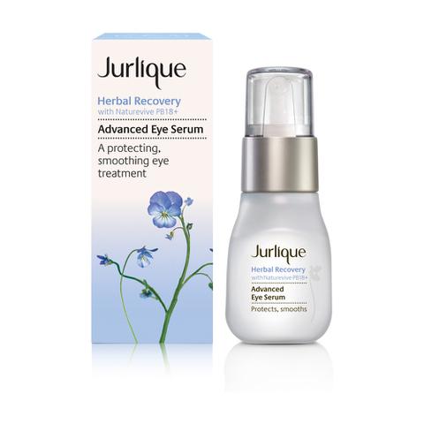 Jurlique Herbal Recovery Advanced Eye Serum