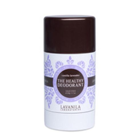 Lavanila The Healthy Deodorant - Vanilla Lavender