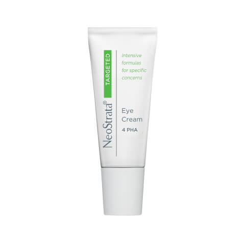 NeoStrata Eye Cream - PHA 4