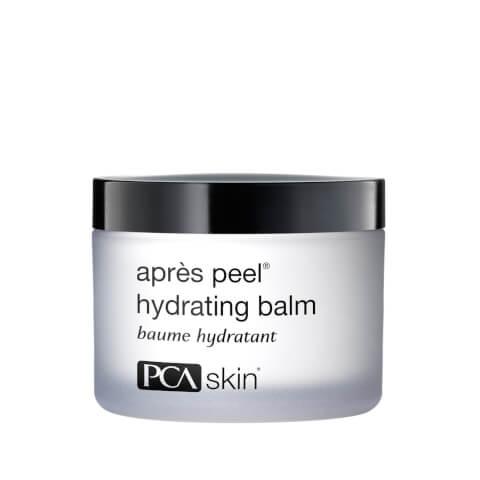 PCA SKIN Apres Peel Hydrating Balm
