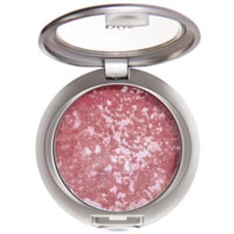 PÜR Universal Marble Powder Pink