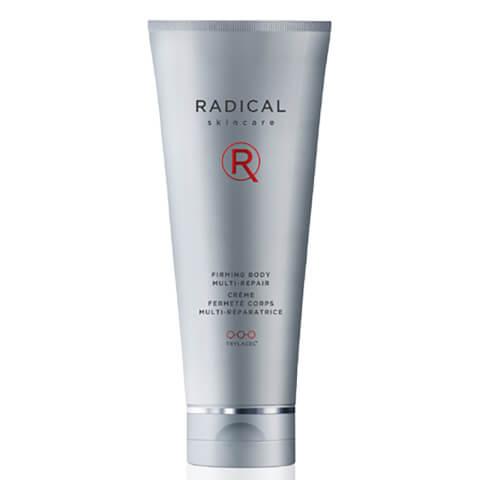 Radical Skincare Firming Body Multi Repair 200ml