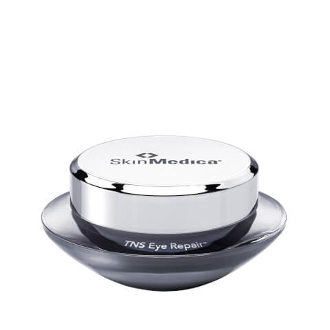 SkinMedica TNS Eye Repair