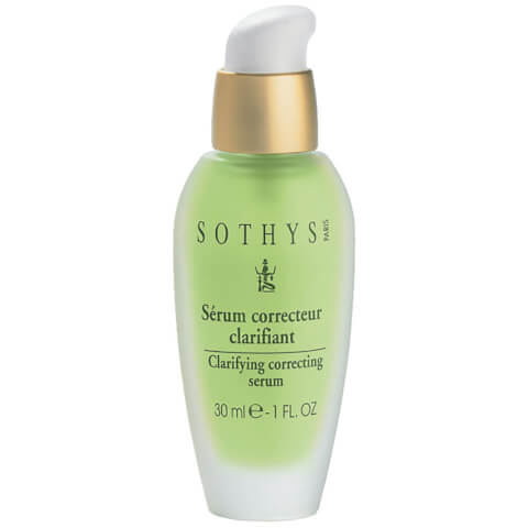Sothys Clarifying Correcting Serum