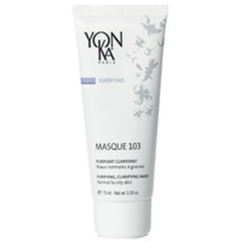 Yon-Ka Paris Skincare Masque 103