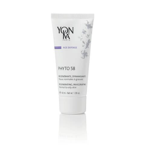 Yon-Ka Paris Skincare Phyto 58 PG