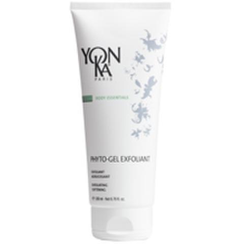 Yon-Ka Paris Skincare Phyto Gel Exfoliant
