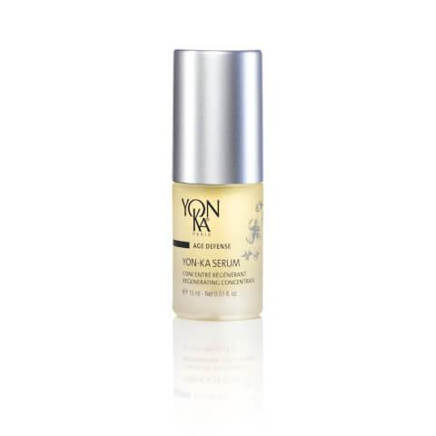 Yon-Ka Paris Skincare Serum