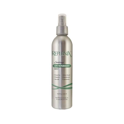 Replenix Soothing Antioxidant Mist