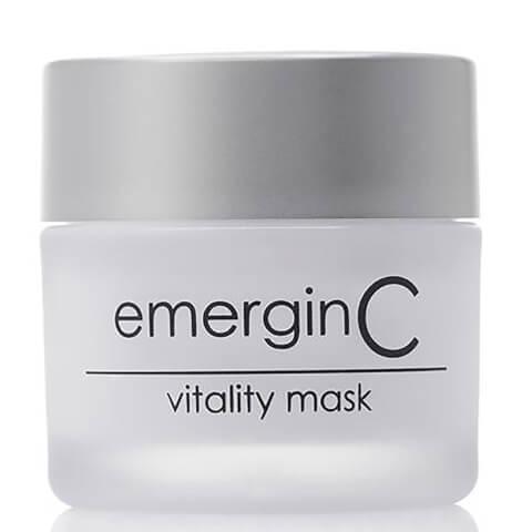 EmerginC Vitality Mask