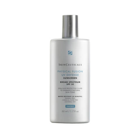 SkinCeuticals Physical Fusion SPF 50