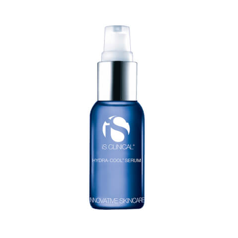iS Clinical Hydra-Cool Serum 30ml
