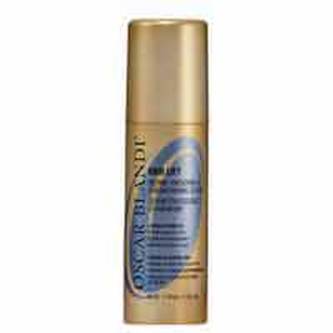 Oscar Blandi Hair Lift Instant Hair Thickening and Strenghtening Serum