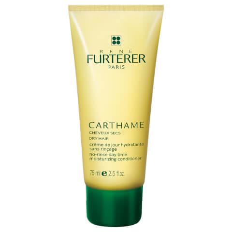 René Furterer Carthame Day Time Moisturizing Leave In Conditioner 2.5 fl.oz