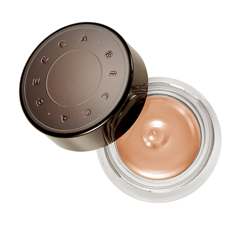 BECCA Ultimate Coverage Concealer Crème - Praline