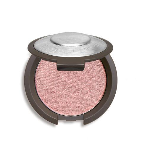 BECCA Luminous Blush - Camellia