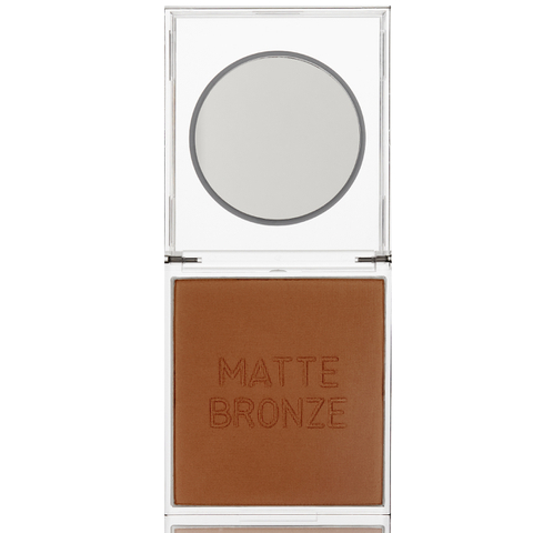 Napoleon Perdis Matte Bronze - Powder Bronzer