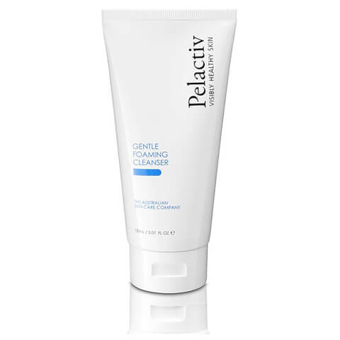 Pelactiv Gentle Foaming Cleanser