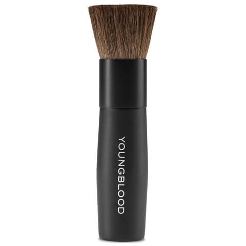 Young Blood Ultimate Foundation Brush