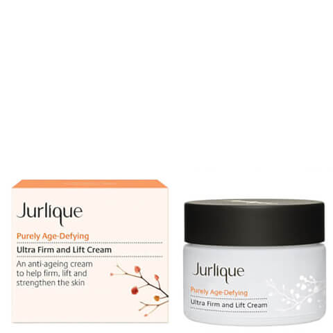 Jurlique Purely Age-Defying Ultra Firm and Lift Cream