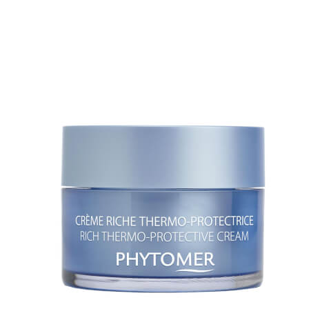 Phytomer Rich Thermo-Protective Cream