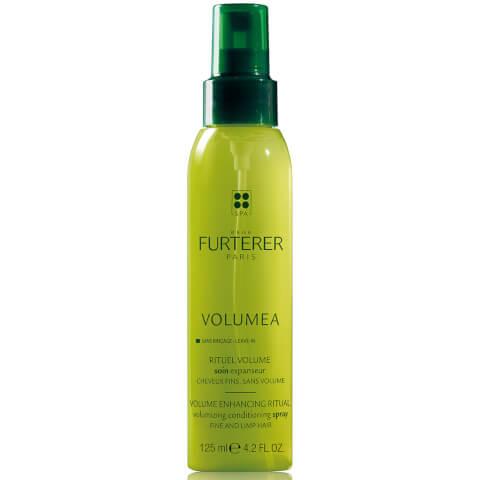 René Furterer Volumea Volumizing Conditioning Spray No-Rinse 4.2 fl.oz