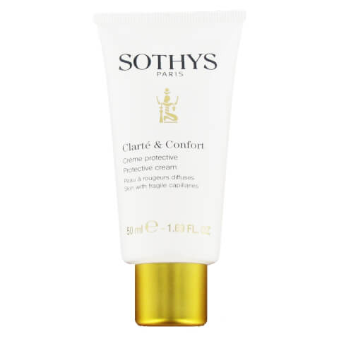 Sothys Clear and Comfort Protective Cream