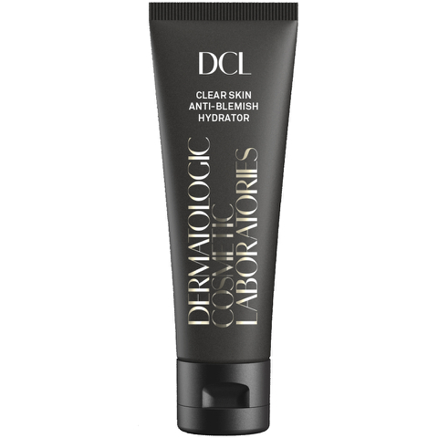 DCL Clear Skin AntiBlemish Hydrator 50ml
