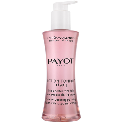 PAYOT Lotion Tonique Réveil Perfecting Lotion 200ml