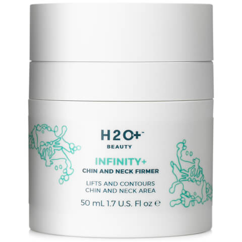 H2O+ Beauty Infinity+ Chin and Neck Firmer 1.7 Oz