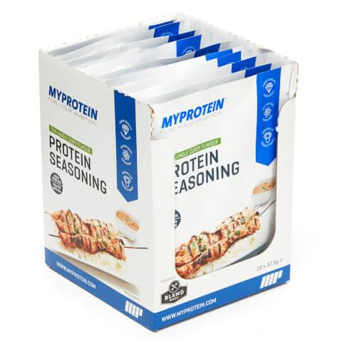 Condimento Proteico Protein Seasoning™