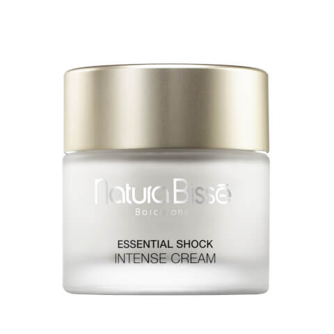 Natura Bissé Essential Shock Intense Cream 75ml