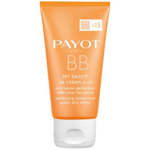 PAYOT My PAYOT BB Cream Blur Light SPF15