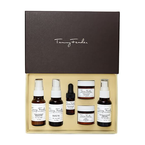 Tammy Fender Anti-Ageing Treatment Kit