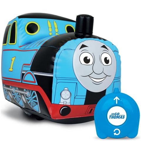 Thomas The Tank Radio Control Mini Inflatable - Thomas