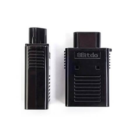 8Bitdo BT Retro Receiver for NES