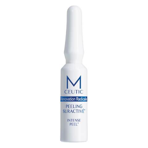 Thalgo M-ceutic Intensive Peel