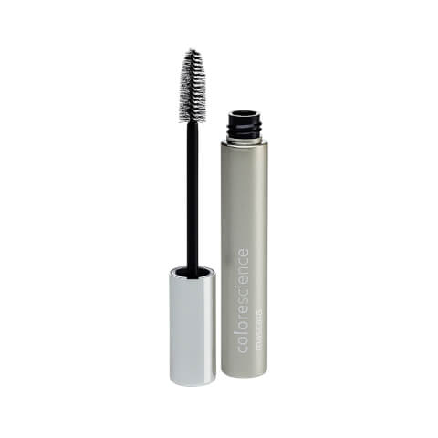 Colorescience Black Mascara