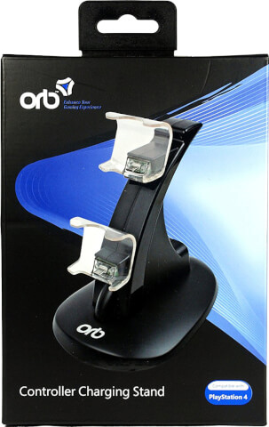 Orb Controller Charging Stand