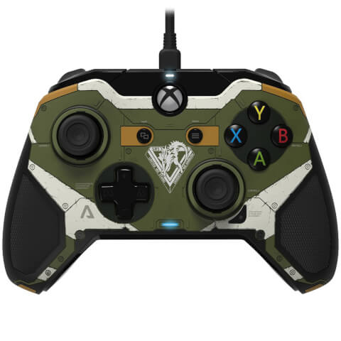 Titanfall 2 Official Wired Controller Xbox One