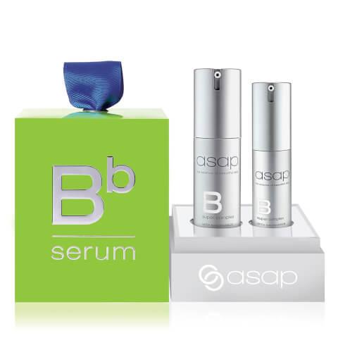 asap super serum duo - B
