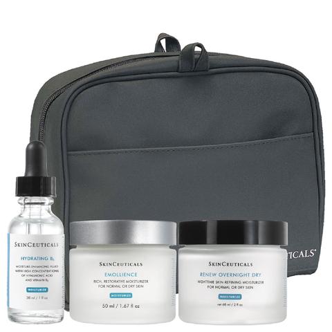 SkinCeuticals Moisture Pack
